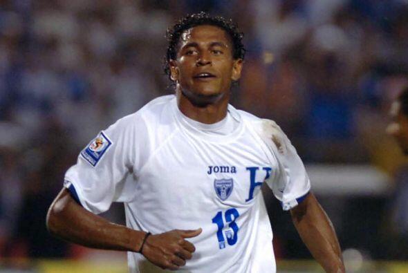 Ambos delanteros estuvieron en el más reciente amistoso contra Costa Ric...