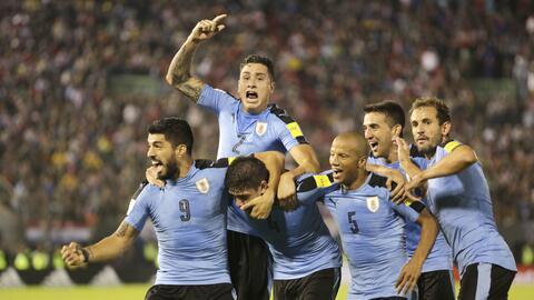 CONMEBOL GettyImages-843101382.jpg