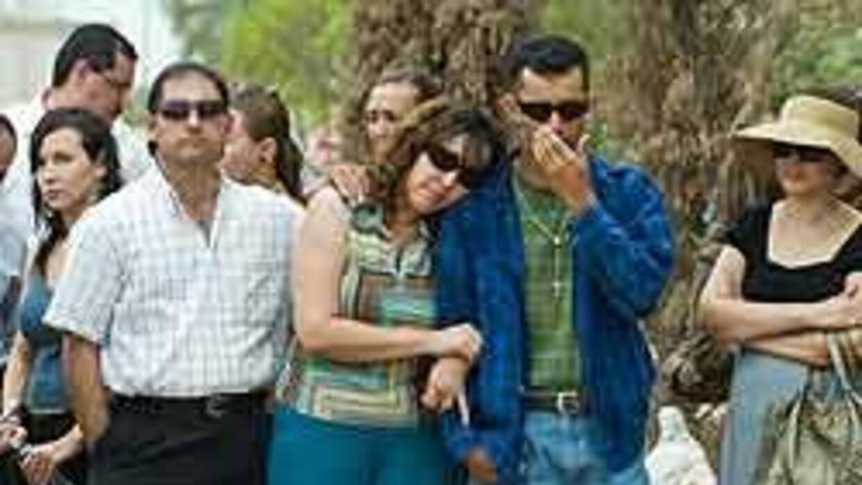 Otro menor murió tras incendio en guardería de Hermosillo; ya suman 46 7...