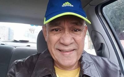 """Tres horas con la esposa gringa de """"El Chapo"""" Guzmán perfil.jpg"""