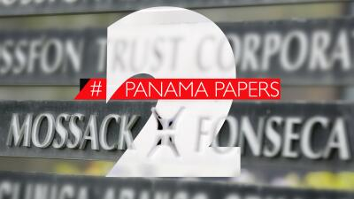 Panama Papers 2