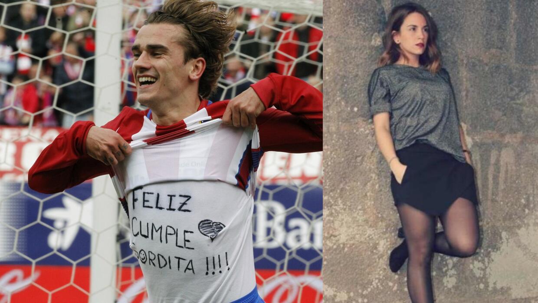 En fotos: lo mejor de los mexicanos en el exterior durante esta jornada...