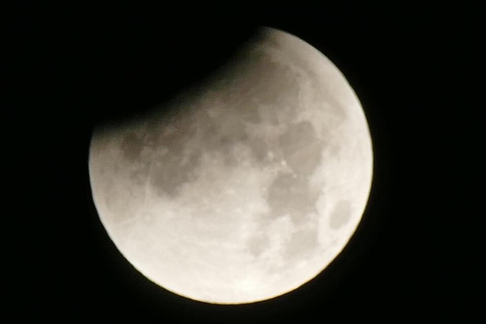 9 de agosto | La influencia de la Luna puede hacer que te equivoques 9.jpg