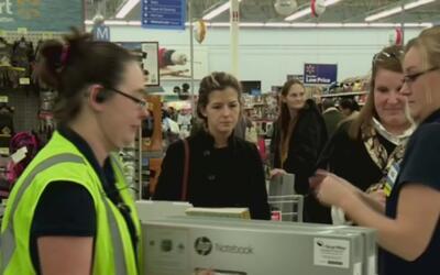 Federación de Comerciantes Nacional espera que las compras superen los 5...
