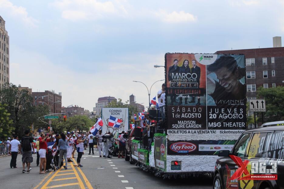 Fotos del Desfile Dominicano del Bronx 2015 IMG_6330.jpg