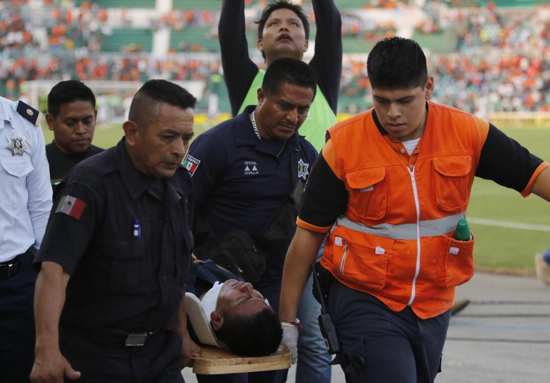 Frustración, violencia y sangre en Chiapas Portada.jpg