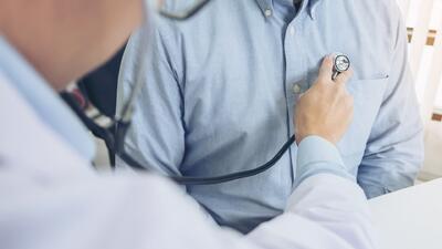 Estos son los nuevos lineamientos para el manejo del colesterol y la prevención de los ataques cardíacos
