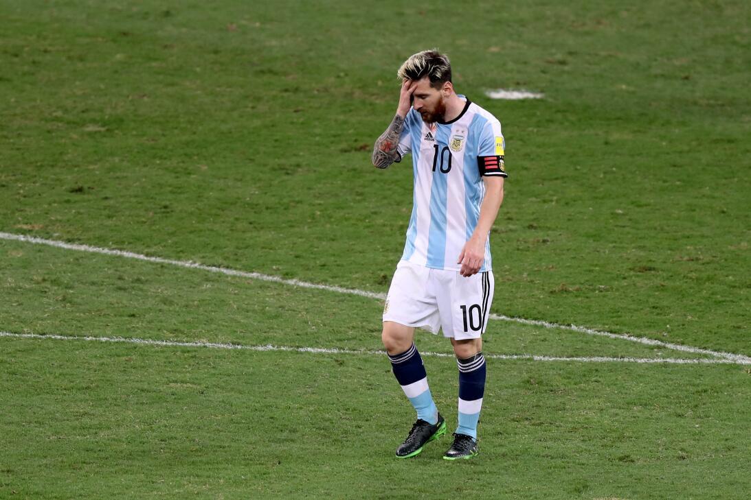 Brasil estuvo de fiesta en el clásico contra Argentina AP_186871945111.jpg