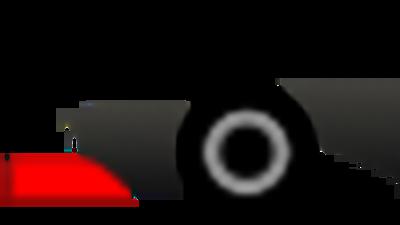 RedbullF1-TeamCar