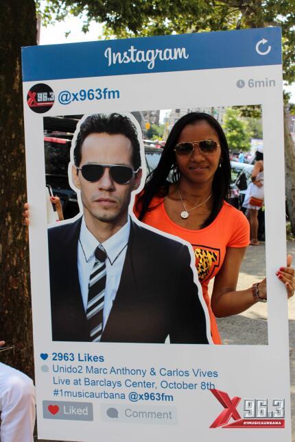 Fotos del Desfile Dominicano del Bronx 2015 IMG_6265.jpg