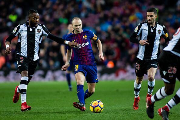 En fotos: Messi comanda la fiesta del Barcelona 902249682.jpg
