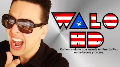 Walo HD