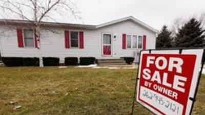 Las ventas de casas nuevas tuvieron su peor contracción 69e195c6da594864...
