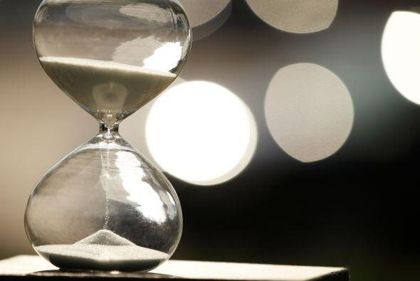 La paciencia: componente fundamental. Finalmente, debo recordar el tema...