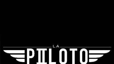 Así fue el inicio de grabaciones de la segunda temporada de 'La Piloto'