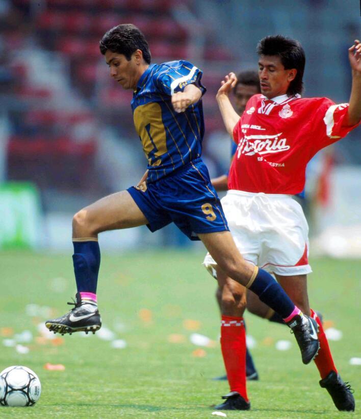 Así era la Liga MX en épocas del 'Loco' Bielsa 27.jpg