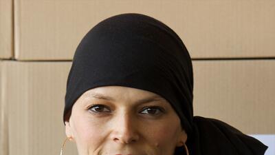 Bimba Bosé y sus maneras de sobrellevar el cáncer de seno