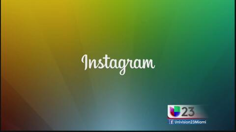Instagram se convierte en la segunda red social más grande