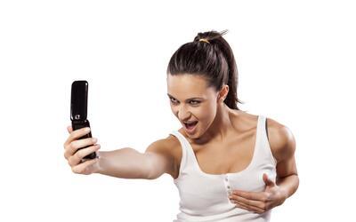 ¿Qué lleva a los jóvenes al sexting?