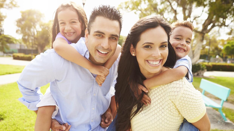 Consejos para empoderar a tus hijos