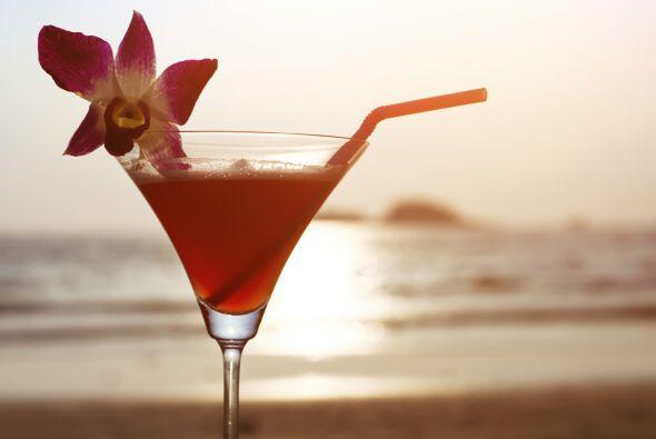 Batido de rosas   El amor no se puede negar con esta bebida tan coqueta,...