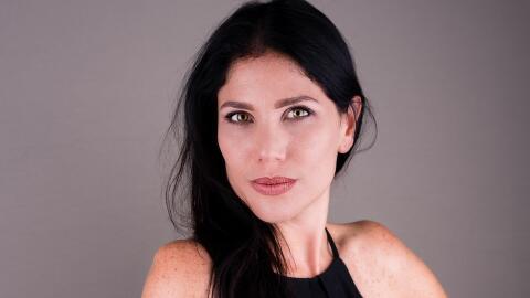 María Dayana Patiño