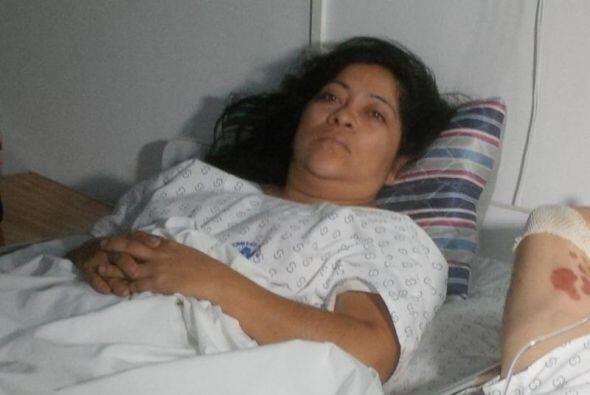 Y Lucero Ridas Pérez, de 38, ambos originarios de Teapa, Tabasco.