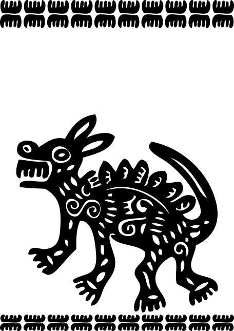 Descubre qué signo del Horóscopo Azteca eres  14.jpg