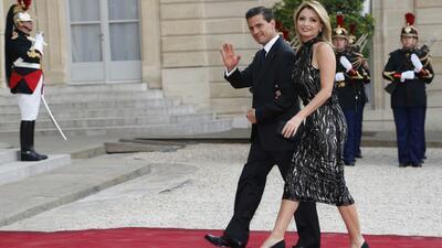 """Pedro Ferriz de Con sobre la 'casa blanca' de México: """"Pienso que es la..."""