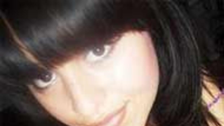 Identifican cuerpo de Norma Lopez, la adolescente desaparecida en Moreno...