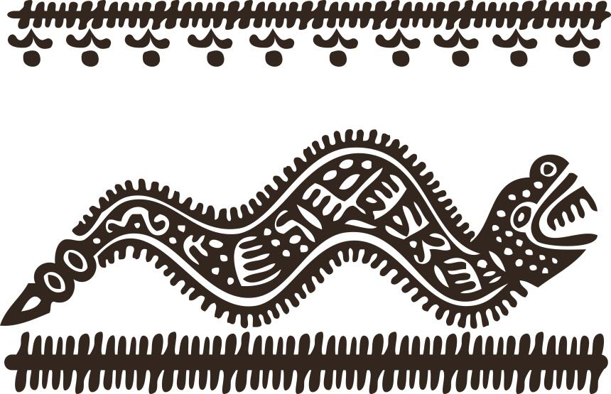 Descubre qué signo del Horóscopo Azteca eres  7.jpg