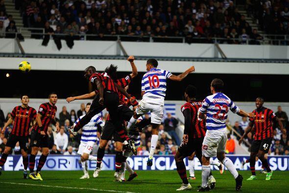 Roberto Mancini mandó el equipo al ataque y se llevó un merecido premio.