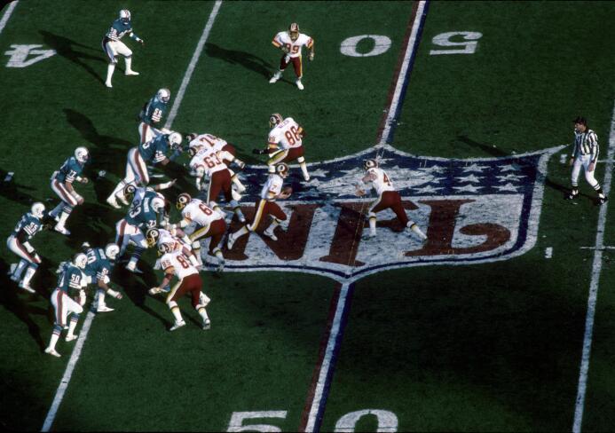 Los héroes desconocidos en la historia del Super Bowl