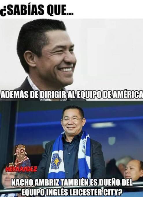 América se proclamó campeón de la Liga de Campeones de la Concacaf y los...