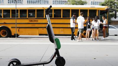 Escapes ruidosos y cascos obligatorios: la Patrulla de Caminos vigilará que se cumplan estas nuevas leyes