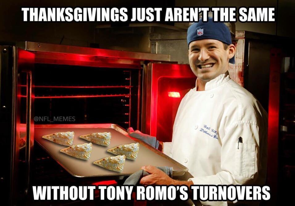 "Tony Romo reconoce: ""Houston estaba hasta arriba en mi lista"" C8ka0tsXcA..."