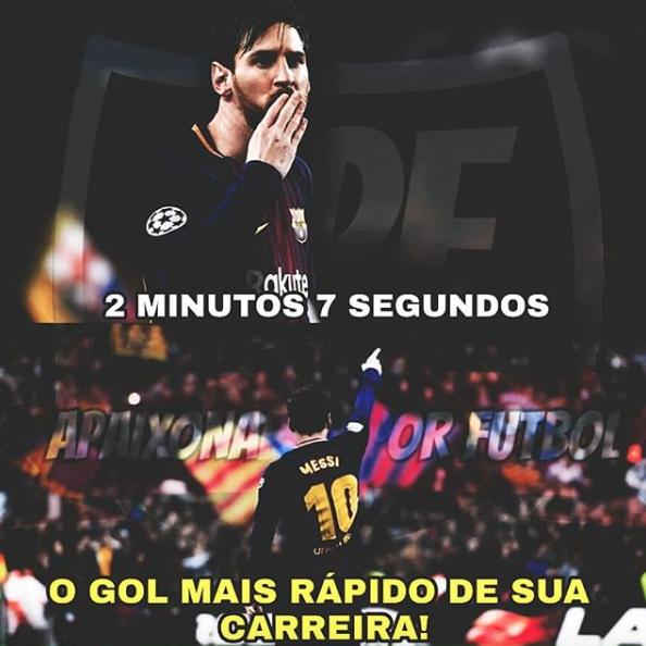 Memes del Barcelona y Chelsea en la Champions League captura-de-pantalla...