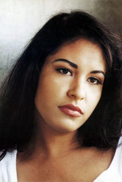 "El álbum ""Dreaming of You"" de Selena salio en Julio de 1995, solo tres m..."
