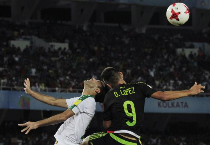 México debuta con empate en el Mundial Sub 17 ap-17281569504135.jpg