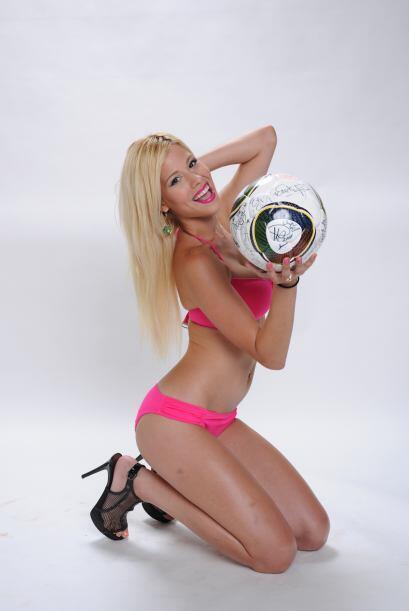 Liza Muñiz