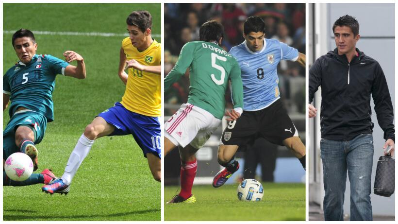 En la era Osorio, México ha hecho respetar su casa en las eliminatorias...