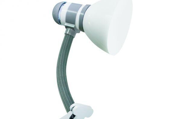 La 'Smartlight clip' es una versión más avanzada de la 'Sm...