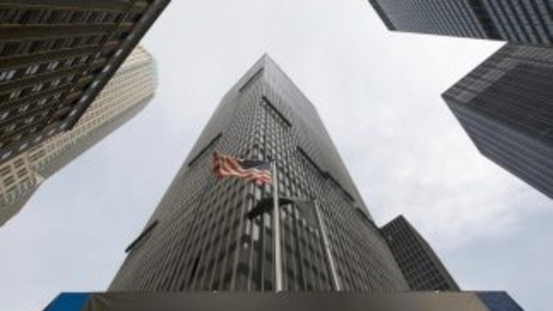 El gobierno quiere recuperar lo gastado para salvar a los bancos que cau...
