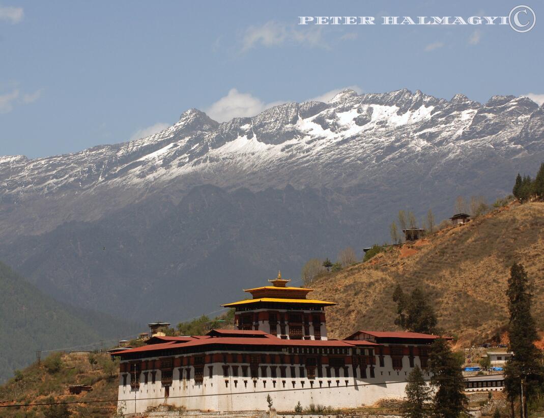 """Bután: un país """"feliz"""" y que no contamina watermarked-2018-02-24-2346-2.JPG"""