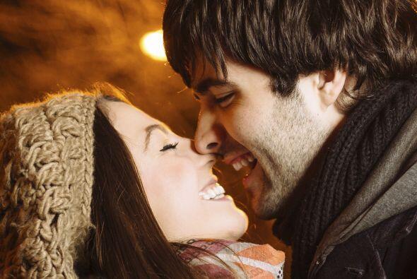 El Día del Amor llega con un gran regalo, ¡la Luna llena, el plenilunio!...