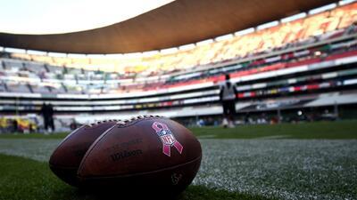 Repaso por los eventos deportivos que han sido cancelados en México