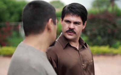 'El Chapo' tiene nuevos enemigos: los Bernal Leyda