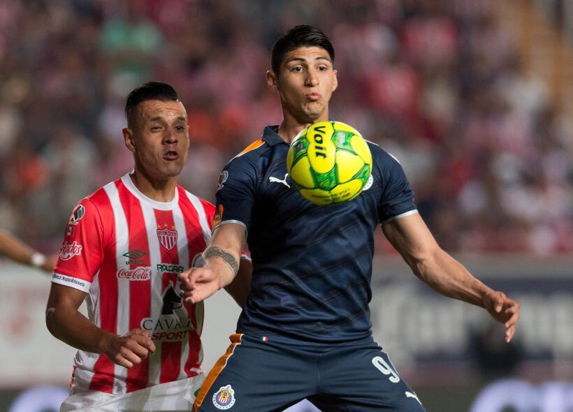 Reprobados y con cero en conducta: Pumas perdió con Puebla 20170506_1863...
