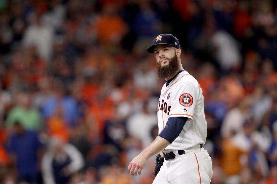 Astros, campeón de la Serie Mundial 2017 | MLB gettyimages-867989508.jpg