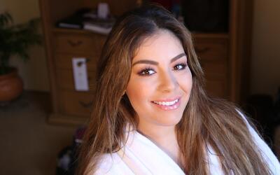 En su primera entrega de Premios Juventud, Evelyn Sicairos nos lleva con...